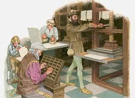 Literatura Medieval Española Introducción Lengua Y Literatura Fácil